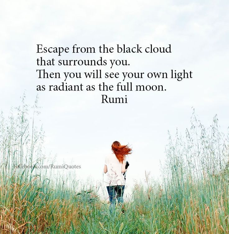 Rumi Citaten Nederlands : Discover the top most inspiring rumi quotes mystical