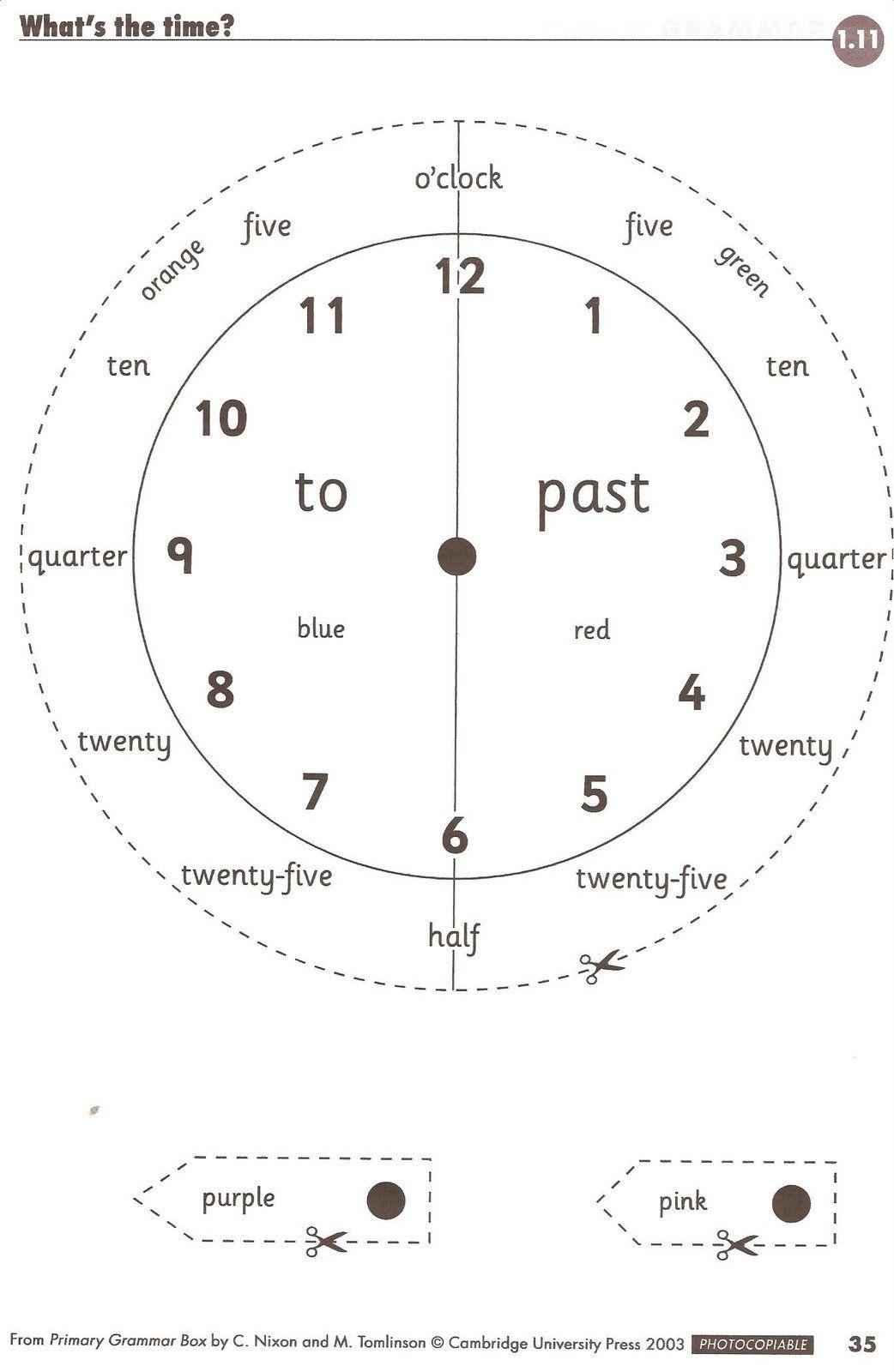 Pin By Tatia Art Calendar On Calendar Printable Ideas