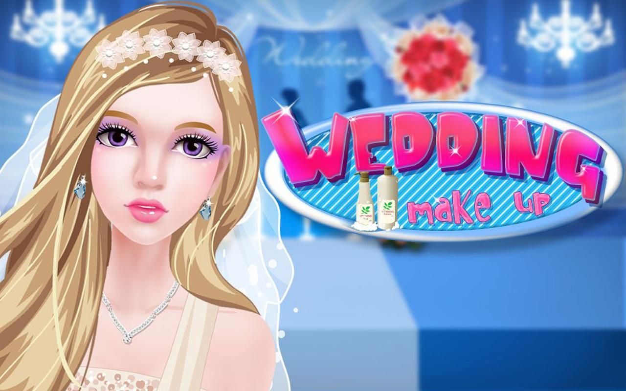 Shopaholic Real Makeover Makeup Game Make Up Collection Barbie Games