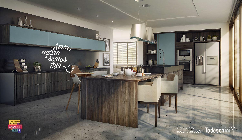 Cozinha todeschini pesquisa google kitchen pinterest kitchen