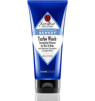 The Best Jack Black Products For Men Our Top Picks 2019 The Balm Jack Black Jack Black Products