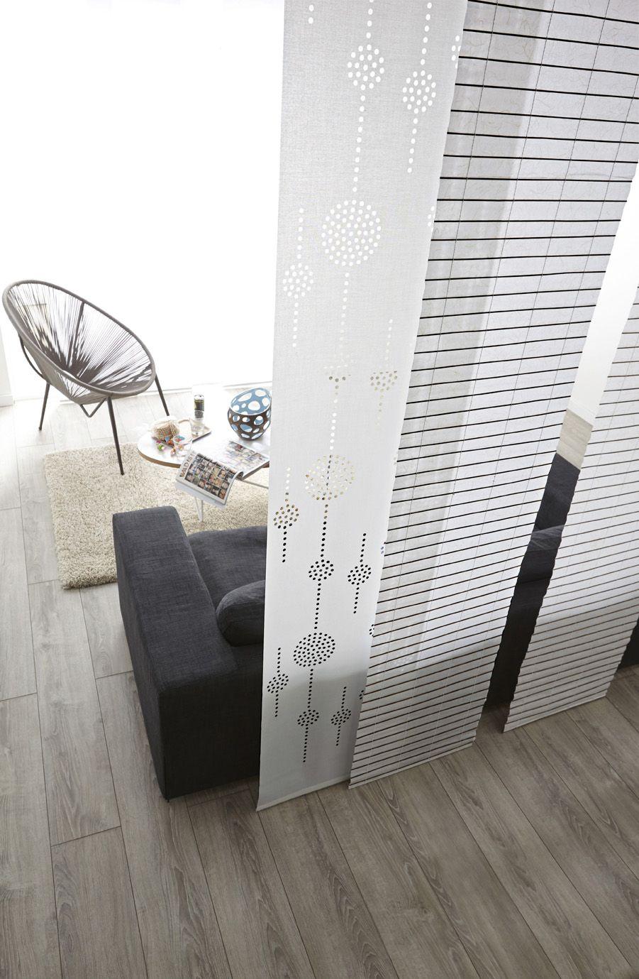 panneaux japonais d co fen tres pinterest ps et merlin. Black Bedroom Furniture Sets. Home Design Ideas