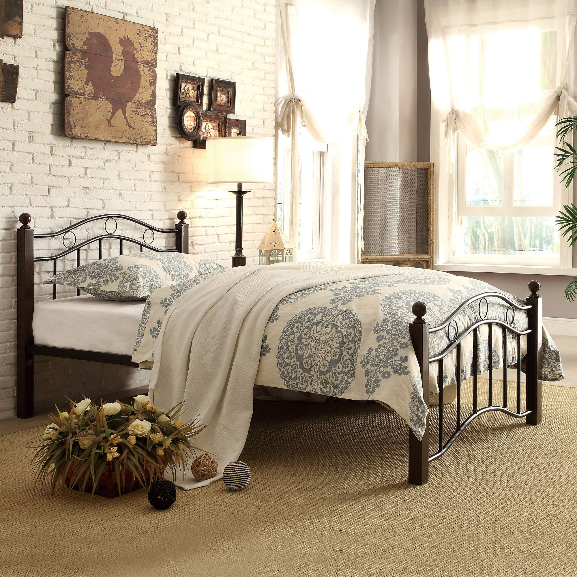 Search and Compare more Furniture Deals at http://extrabigfoot.com ...
