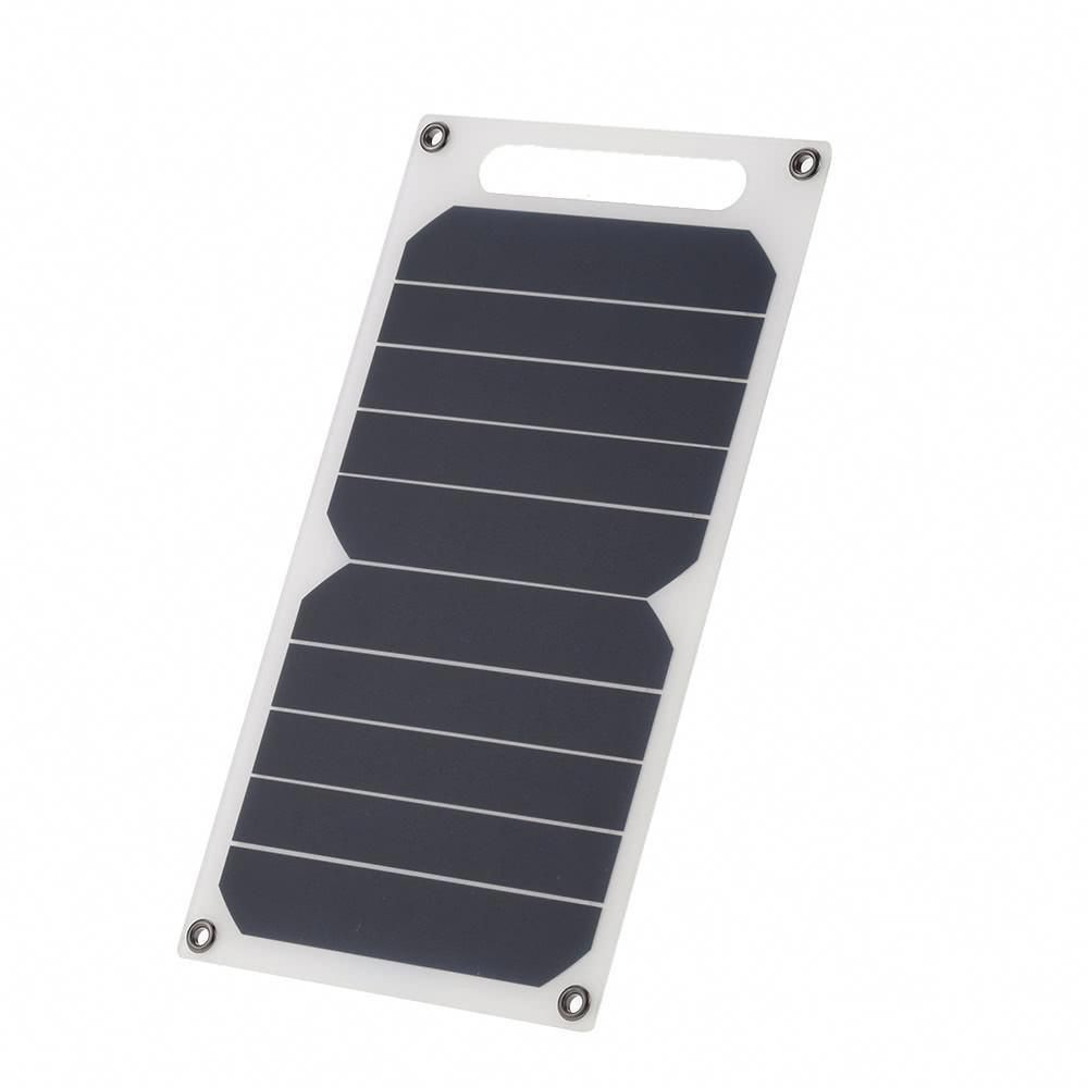 Solar Panel Charger 10w Portable Ultra Thin Solarpanels Solarenergy Solarpower Solargenerator Solarpanelki In 2020 Solar Panel Charger Solar Panels Solar Power Panels