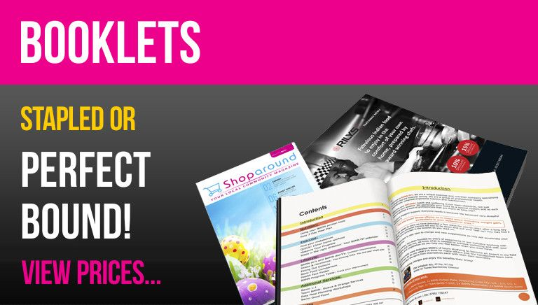 Las Vegas Color Printing S Premium Quality Printing Service Is The Best Option To Print Booklets Online In Las Vegas Ca Booklet Printing Printed Paper Booklet