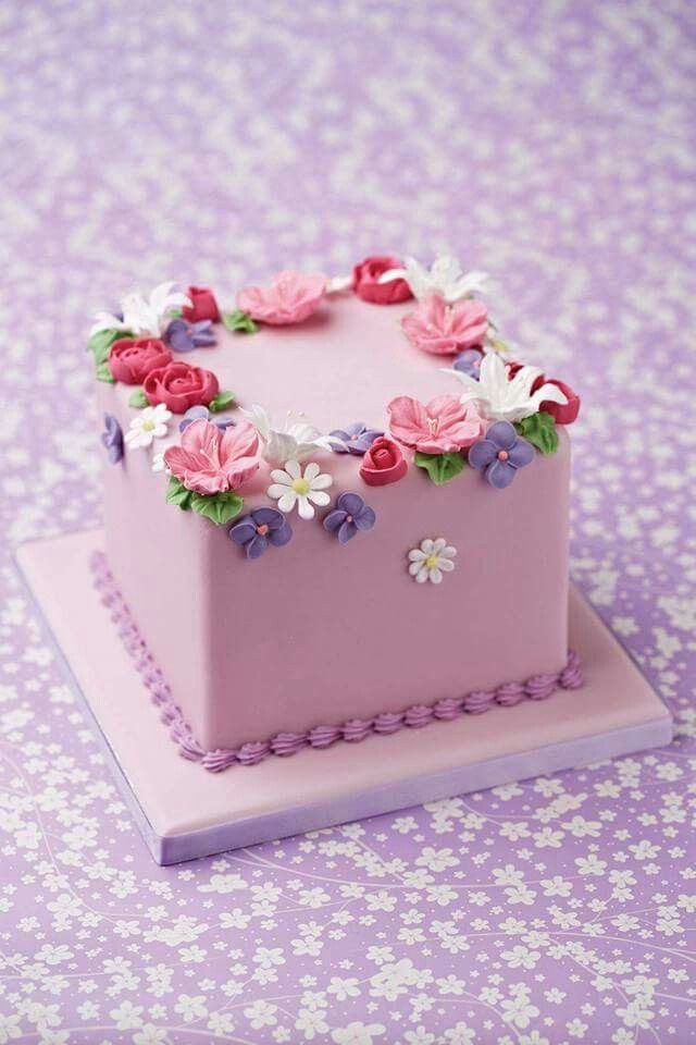 Pin by Maria Grech on Cake decorating ideas Pinterest Cake