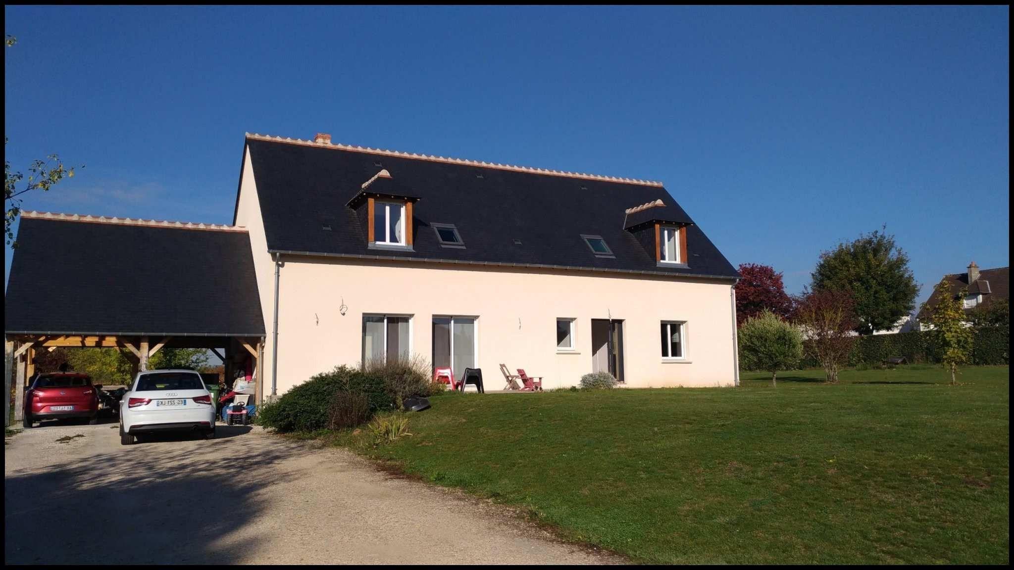 Luxury Le Bon Coin Immobilier Tours Le Bon Coin Immobilier Immobilier Les Bons Coins