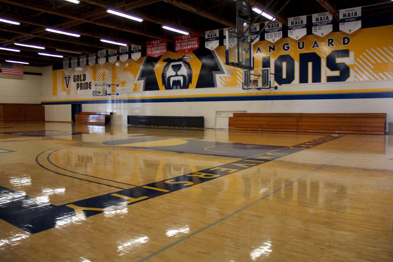 6e1fcc0eb7a84512a12e68dfb8705bf9 - Hawaiian Gardens Civic Center Basketball Gym