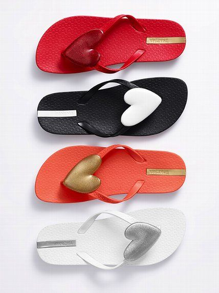 Pin De Efi Mama En Sagionara Zapatos Comodos Mujer Zapatos Calzas