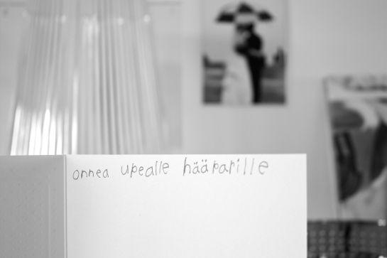 homevialaura #kartell #take