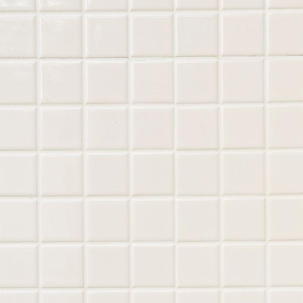 bathroom tiles wallpaper. White Tile Bathroom Designs - 26 For A Vintage Or Antique Tiles Wallpaper F