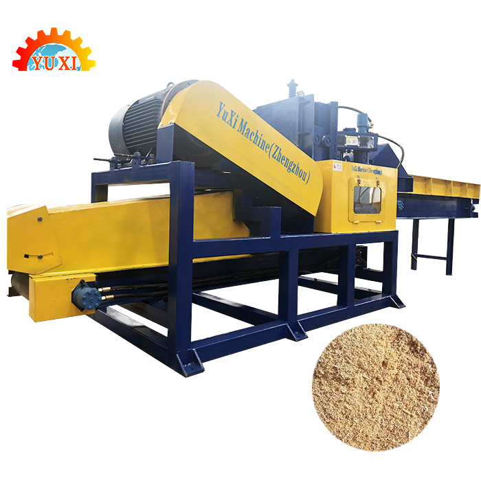 50hz Factory Directly Supply Malaysia Wood Sawdust Machine Crusher Buy Sawdust Machine Crusher Wood Sawdust Machine Malaysia Wood Sawdust Crusher Machine Prod