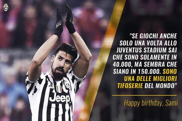 Tweet con risposte di JuventusFC (@juventusfc)   Twitter