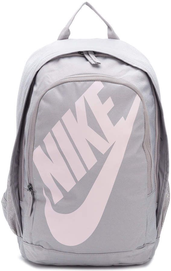 4f711002347 Nike Hayward Futura backpack | Products in 2019 | Backpacks, Cute ...