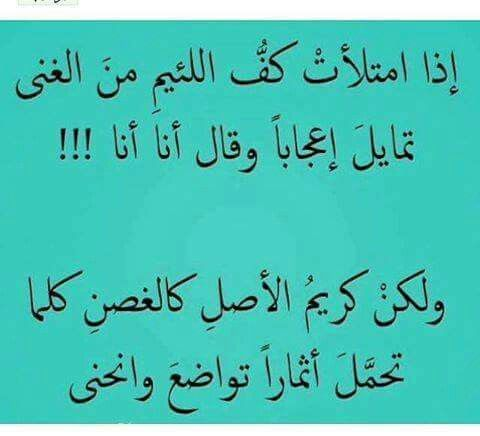 Pin By Tanya Hawezy On كلمات في الصميم Wisdom Quotes Words Quotes Inspirational Quotes