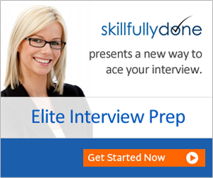 Looking For A Great Sales Job? Read Top Interview Coach Pamela Skillingsu0027  Guide For Finding And Acing Your Next Sales Job Interview.