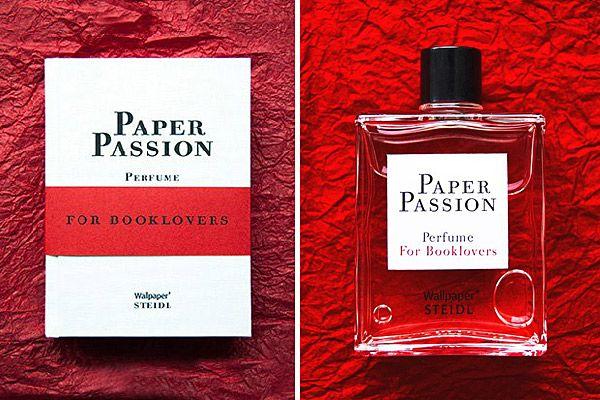 Aunque cueste creerlo existe y fue creado por el diseñador de Chanel, Karl Lagerfeld, junto con la revista Wallpaper; ¿lo usarías?
