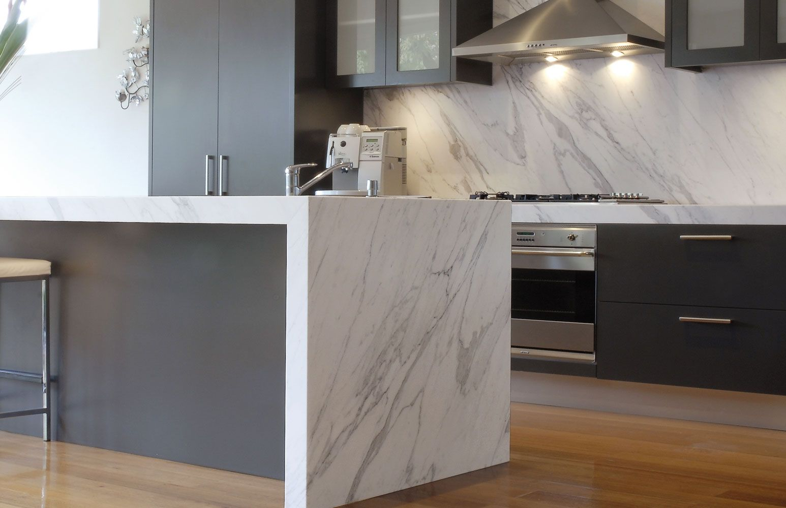 Quality Kitchen Bench Tops Granite Bench Tops Variety