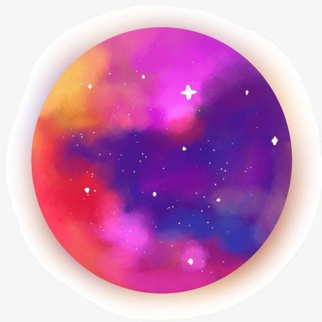 Fantasy Planet Cartoon Illustration Galaxy Clipart Cartoon Illustration Fantasy Planet Png Transparent Clipart Image And Psd File For Free Download Cartoon Illustration Illustration Graphic Design Background Templates