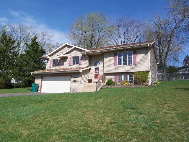 6e20717d2a5e9cc862331c4e46fda0a4 - Better Homes And Gardens Real Estate Star