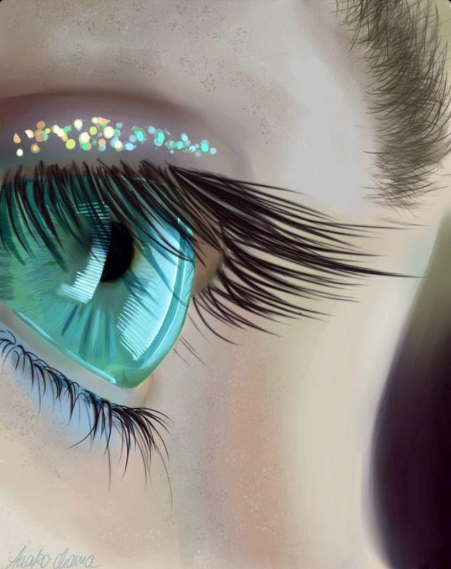 Pin Von Alina Auf Eyes Pinterest Augen Schone Augen Und Gesicht