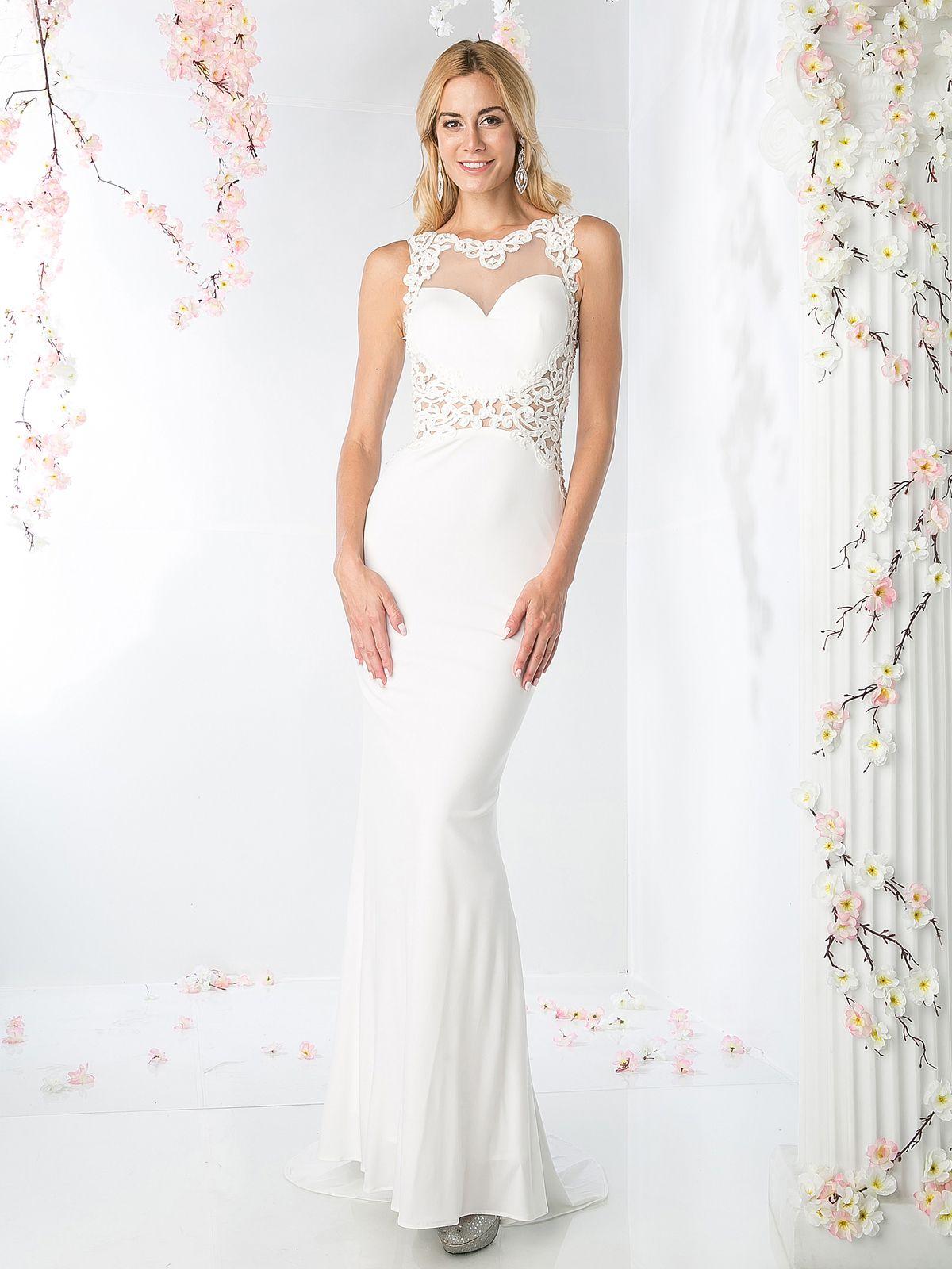 Cinderella Design Dress Style #AC359, BRIDAL & FORMAL BY