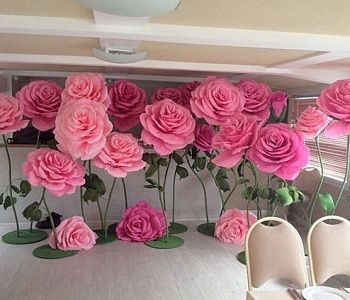 E63db66026bbcaf1820a12fe1512e4a7g pinterest flowers site for ordering beautiful giant flowersif you speak russian mightylinksfo