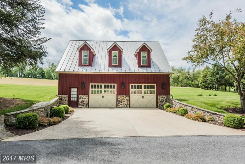 2307 Uniontown Rd Westminster Md 21158 Mls Cr9941710 Zillow House Styles Zillow Home