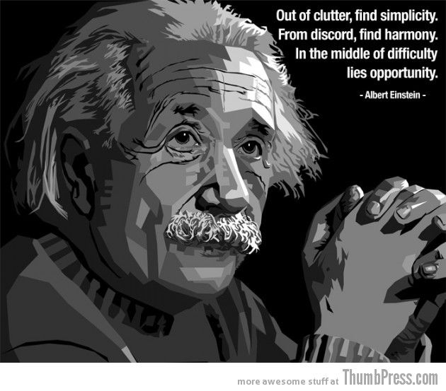 Motivational Quotes By Famous People Fair 15 Awesome Inspirational Quotescelebrities And Famous People