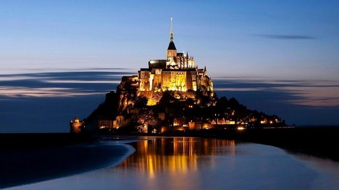 The-10-Most-Beautiful-and-Fabulous-Castles-in-World-Fabulous-Castle The-10-Most-Beautiful-and-Fabulous-Castles-in-World-Fabulous-Castle