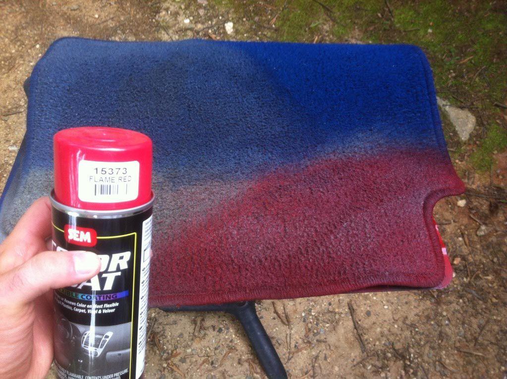 Sem Carpet Dye Dye Carpet Carpet Dye