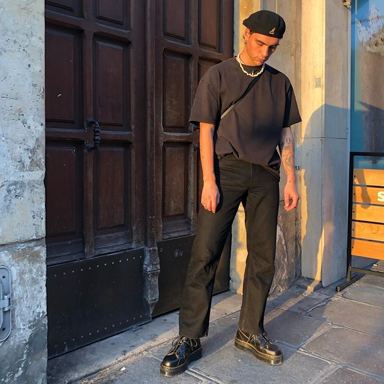 Black Friday On Zalando Fashion Mens Fashion Clothes