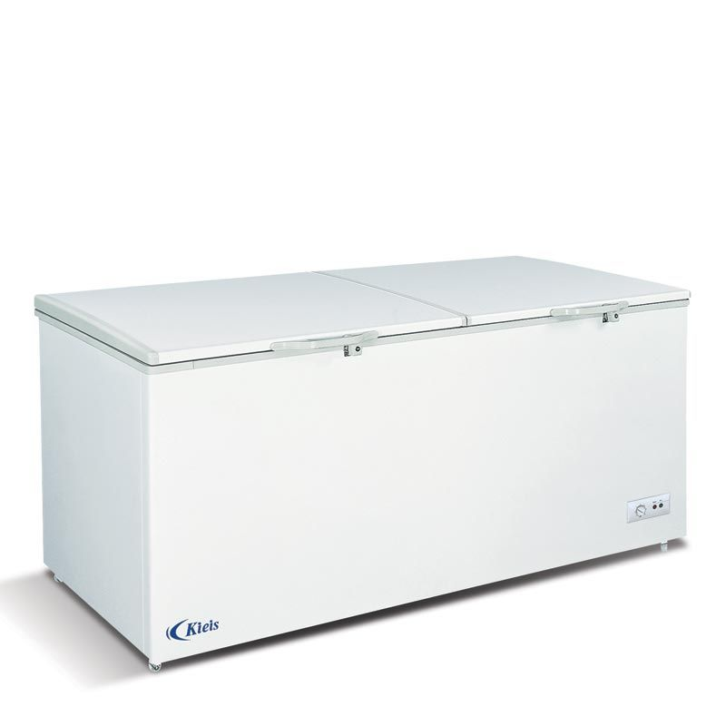 Kieis Deep Freezers Are Excellent Cooling And Chilling Resource