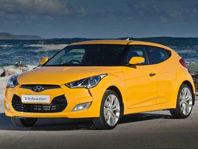latest car releases south africaHyundai launches innovative new Veloster in South Africa  Latest