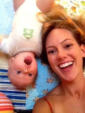 Baileys and Babies Blog!