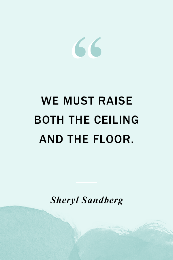 Women's Equality Day | Planoly   QUOTES | Equality, Quotes, Women