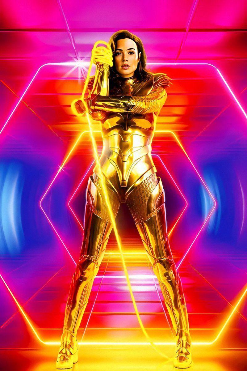 Gal Gadot Wonder Woman 1984 In 2020 Wonder Woman Gal Gadot Wonder Woman Gal Gadot