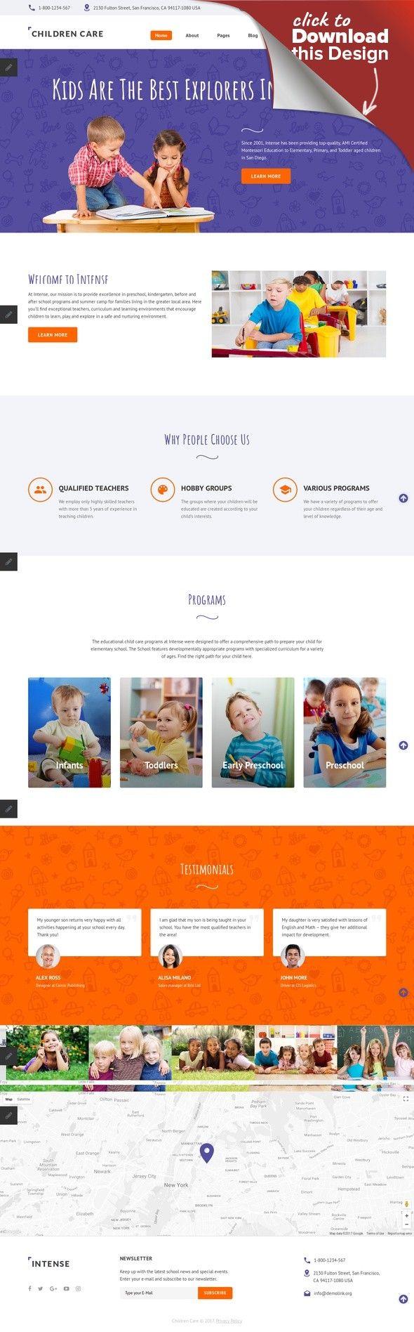 Großartig Installiere Die Vorlage Joomla 3 Fotos - Beispiel Business ...