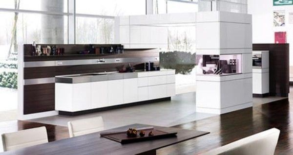 modern kitchen design trends 2012. Kitchen Design Ideas  Bathroom Decoration Pinterest