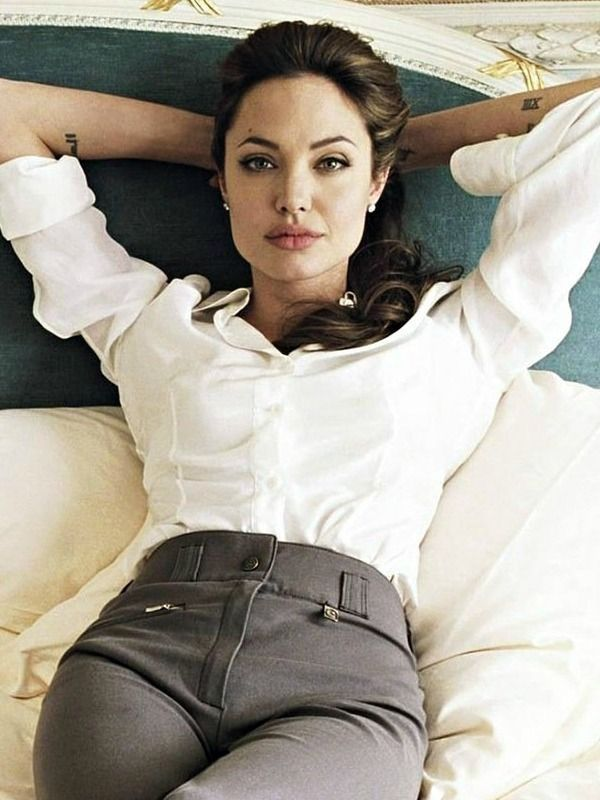 How to protect your hair from... -  Excessive exercise over a long period of time puts the body into a state of chronic stress, advises - #AngelinaJolie #Beyonce #constellationtattoo #Hair #protect #smalltattoo #StylingTips #tattoosleeve