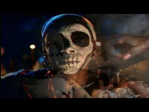 What Is Voodoo >> What Is Voodoo Hoodoo Attacks Real Voodoo Dolls Voodoo Curses