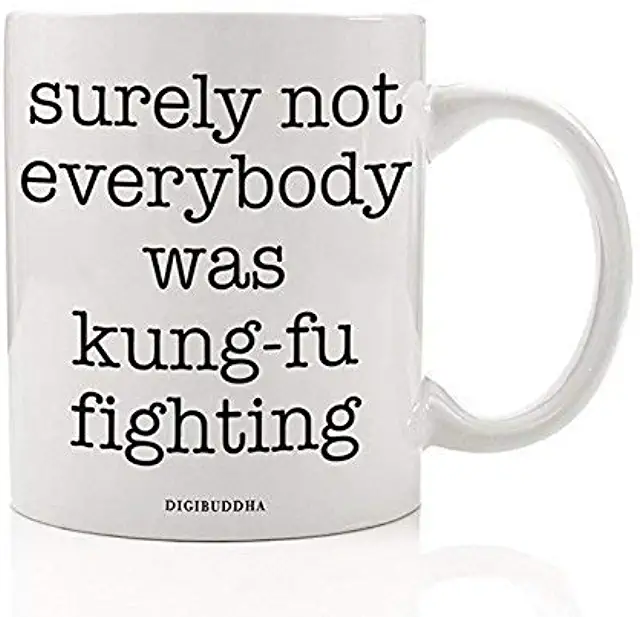 quirky gifts Funny mugs, Mugs, 80s quotes