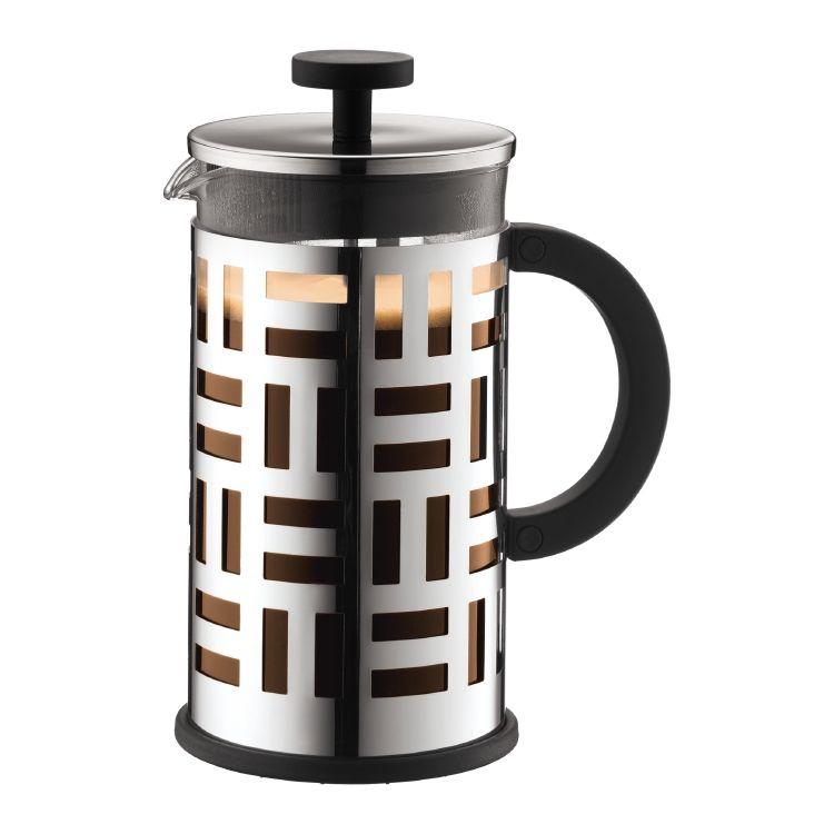 Cafetière Eileen, Bodum, 90€   Design   Pinterest   Coffee maker ...
