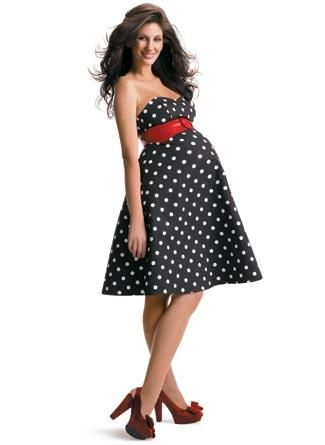 Love this dress....gotta have it!