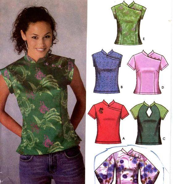 lovely designer style NEW S//M//L 8//10//12//14 ladies fashion print top//t-shirt