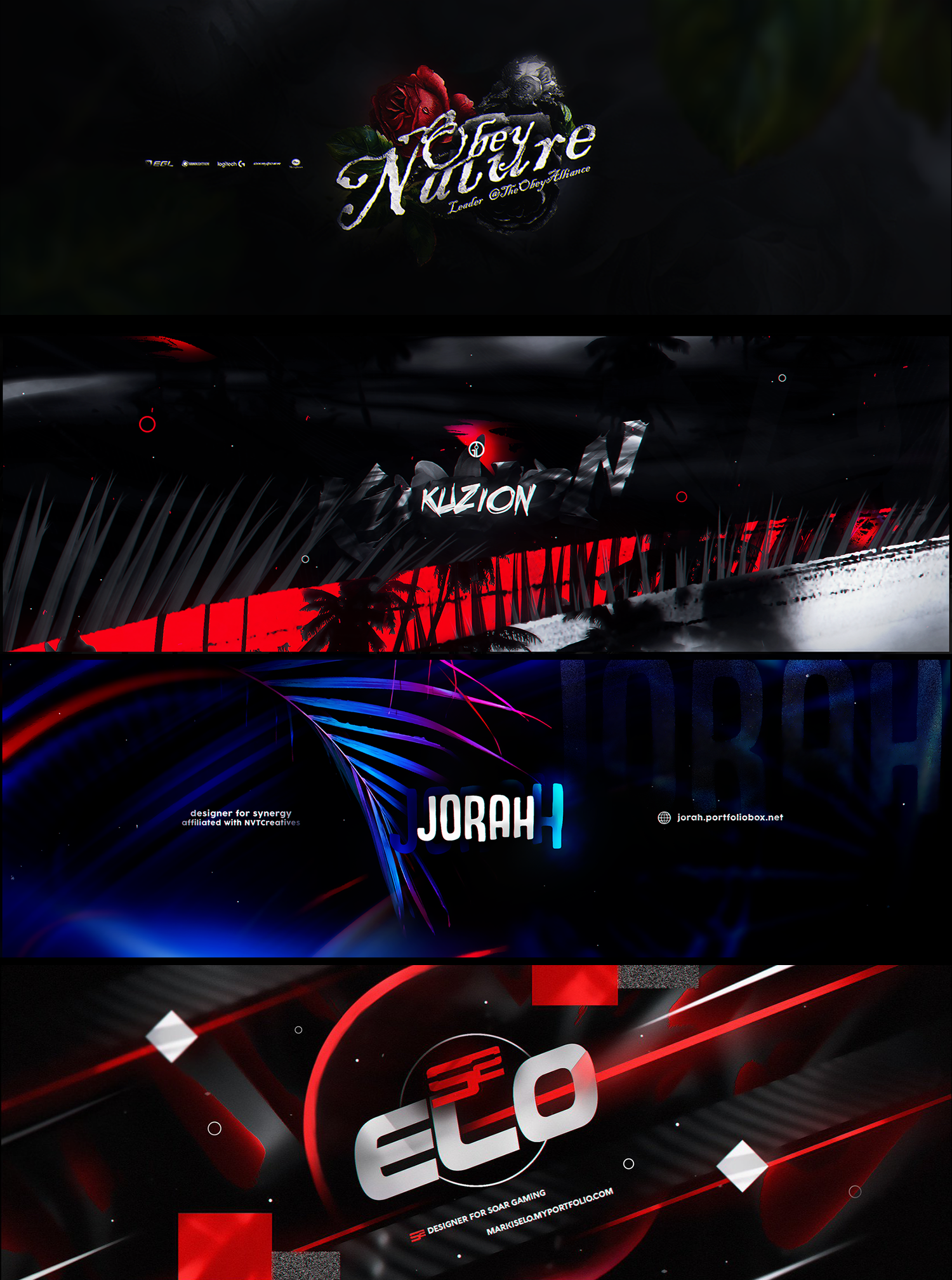 Pin By Electrixiii On Game Id Youtube Banner Design Graphic Design Flyer Logo Design Creative