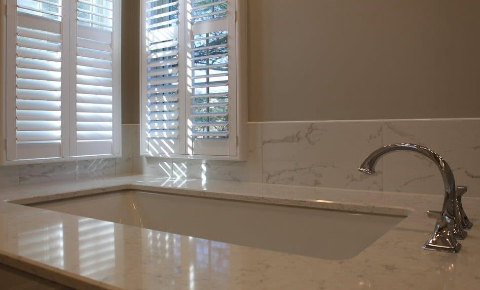 Adamstown Master Bathroom Home Remodel Gem With Images Master
