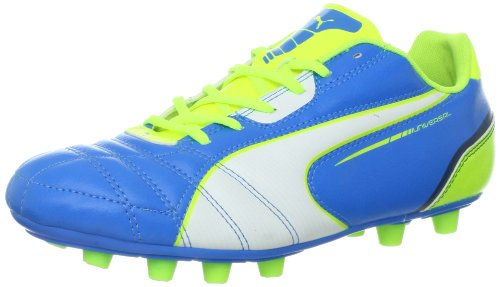 frisbee ultimate cleats boots football cons