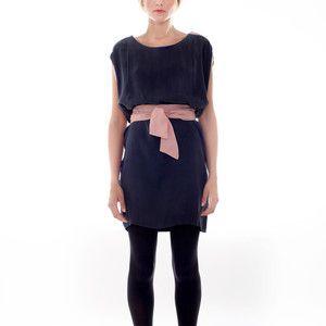 Fab.com | Effortlessly Elegant Fashions