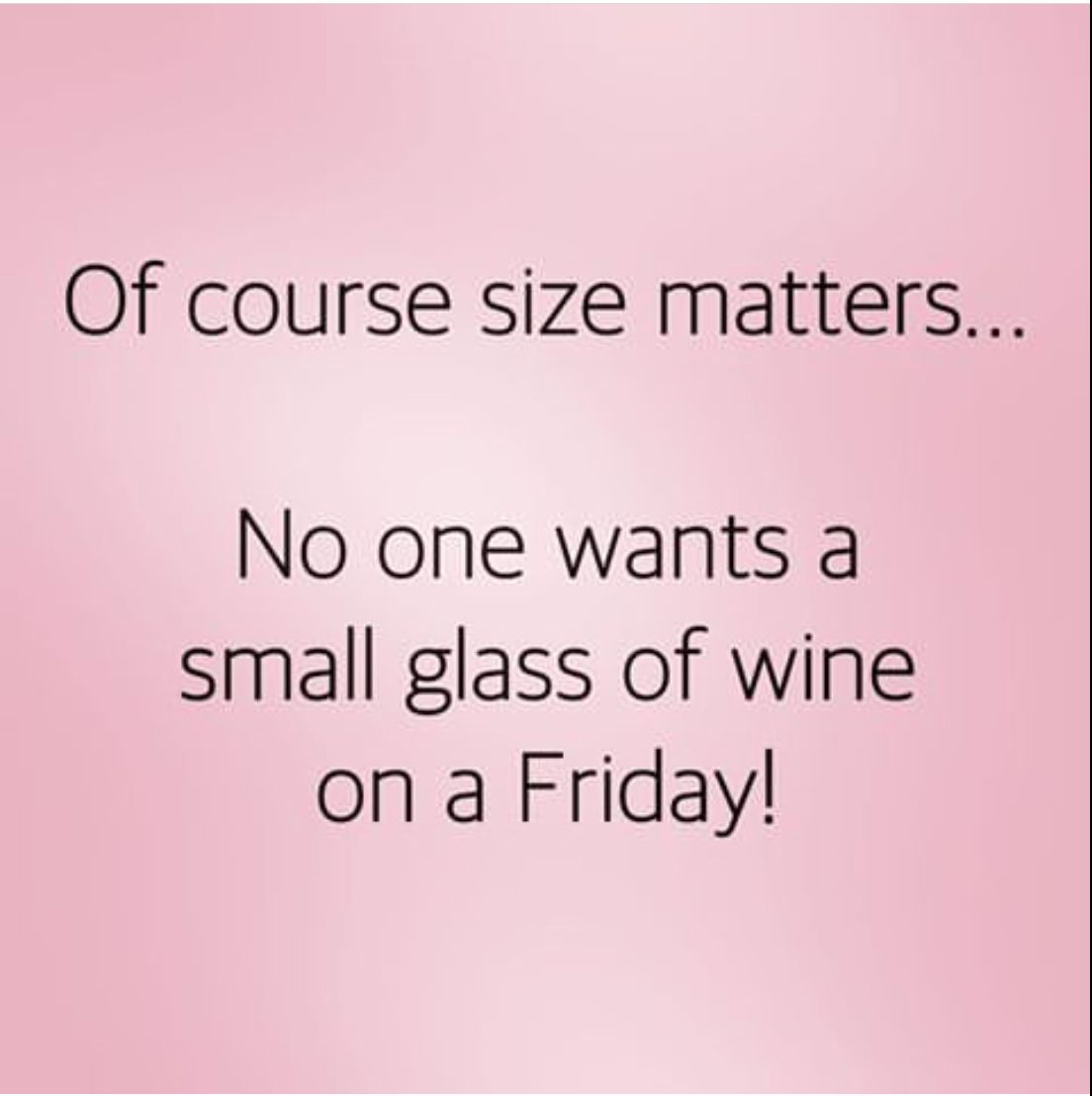 Friday Quote Wine Quote Best Day Of The Week Its Friday Quotes Wine Quotes Beer Quotes